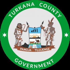 Backup_of_TURKANA-COUNTY-LOGO-1