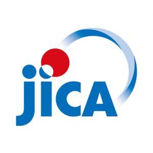 jica-avatar